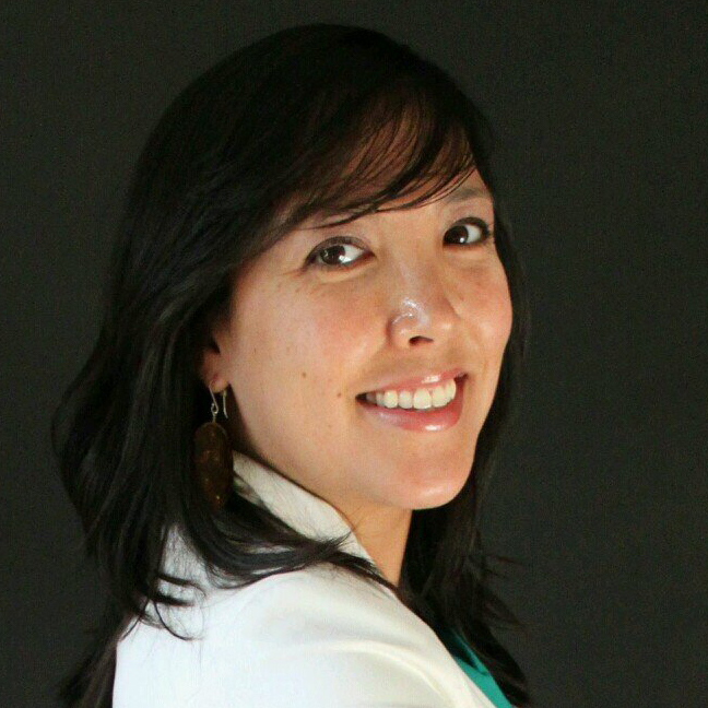 Sandy Kim Benoit is a senior marketing strategist with PROSAR Inbound.