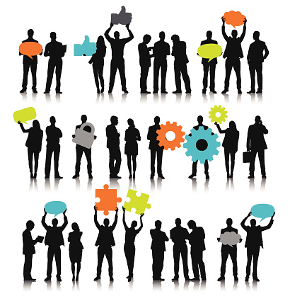 National Associations: 3 Ways to Engage Your Members - Prosar Inbound